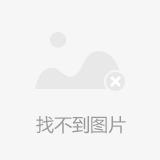 美国杰丹63000纯棉胚衫文化衫